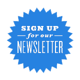 Subscribe to the Lake Nona Services Newsletter