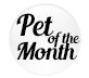 Lake Nona Services Pet of the Month
